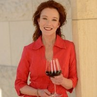 Women of Wine (WOW) with WineSpeed's Karen MacNeil